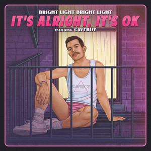 It's Alright, It's OK