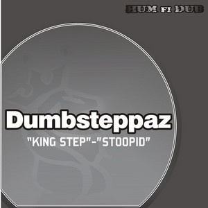 Stoopid by Dumbsteppaz