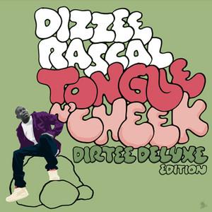 Dizzee Rascal – Dance Wiv Me (Acapella)