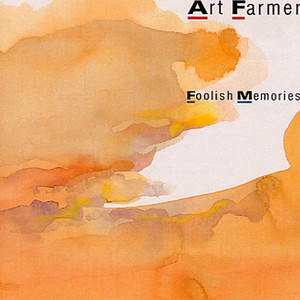 Farmer's Market cover art