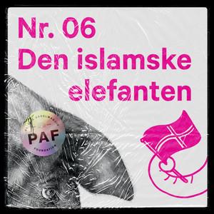 Den islamske elefanten