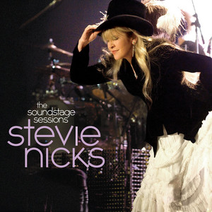 The Soundstage Sessions (Deluxe Edition)