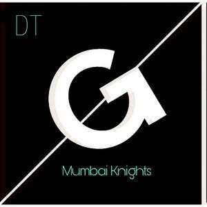 Mumbai Knights
