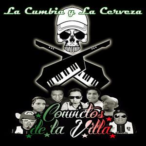 Convictos De La Villa