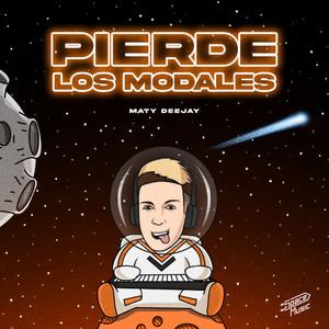 Pierde Los Modales (Remix)