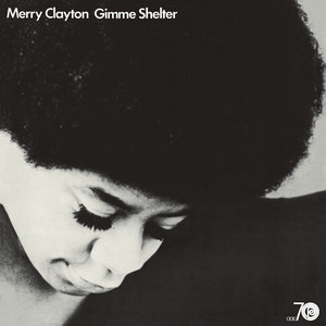 Country Road by Merry Clayton