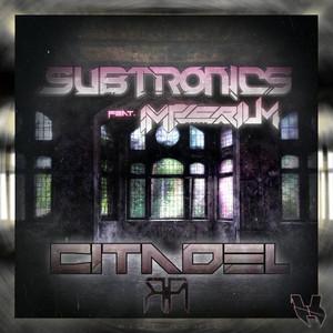 Citadel (feat. Imperium (Wa))