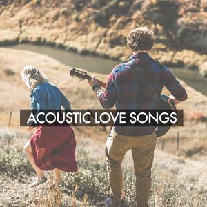 Acoustic Love Songs