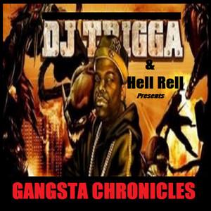 Gangsta Chronicles