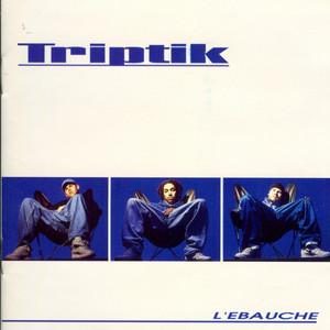 Triptik by Triptik