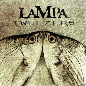 LAMPA tickets and 2021 tour dates