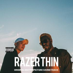 Razer Thin