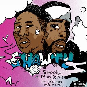 Shawty (feat. Jrich Ent.)
