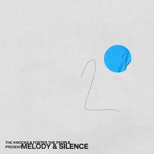 Melody & Silence