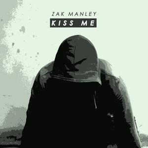 Zak Manley