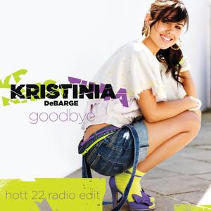Goodbye [Hott 22 Radio Edit (Exclusive Remix)]