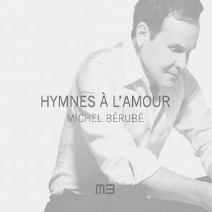 Hymnes À L'Amour album