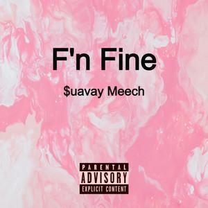 F'n Fine