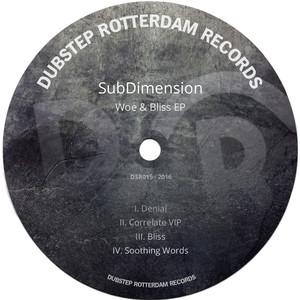 SubDimension