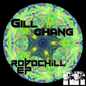 Robochill EP
