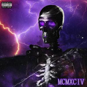 Mcmxciv album