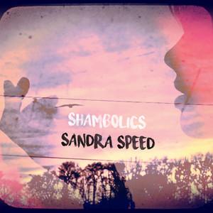 Sandra Speed