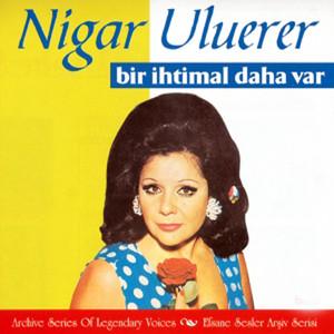 Dayler Dayler cover art