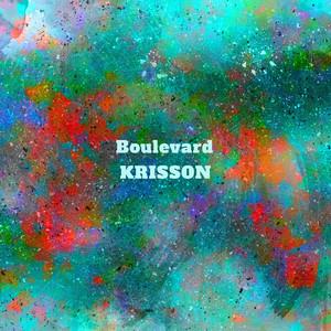 Got It by Krisson