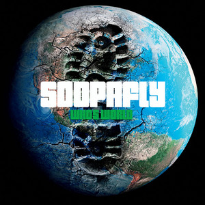 Soopafly
