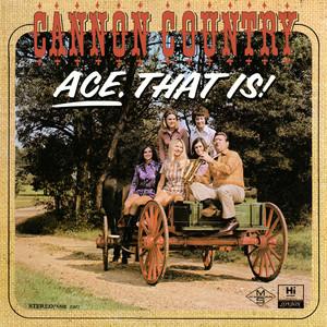 Country Comfort album