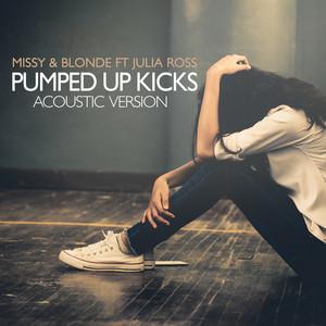 Pumped Up Kicks (Acoustic Version)
