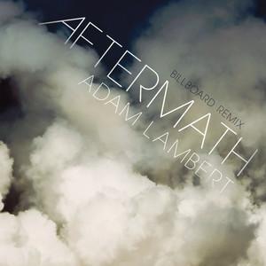 Aftermath (Billboard Remix)