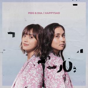happysad (Deluxe Edition)