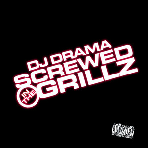 Screwed In The Grillz Vol. 1