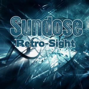 Retro-Sight by Sundose