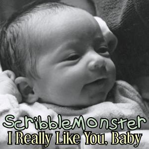 I Really Like You, Baby