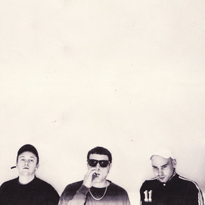 DMA's  Hills End :Replay
