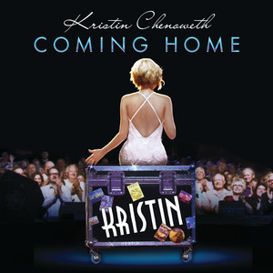 Coming Home (Live)