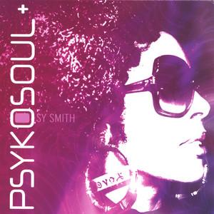 Psykosoul Plus