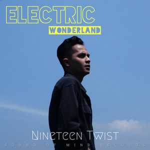 This Type of Brokenhearted by Nineteen Twist