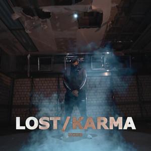 Lost / Karma