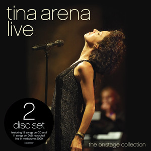 Live - The Onstage Collection
