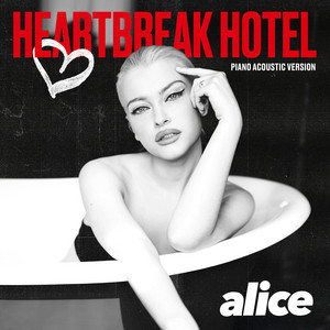 Heartbreak Hotel (Piano Acoustic Version)
