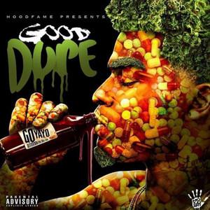 Good Dope Vol 1
