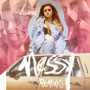 Messy (Remixes)