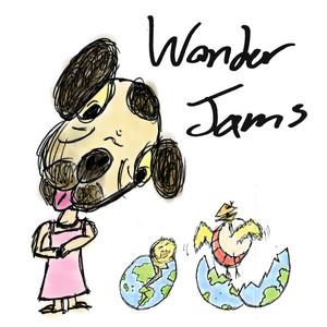 Wonder Jams