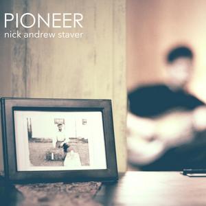 Pioneer album