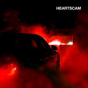 Heartscam