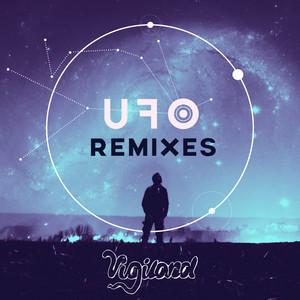 UFO (Remixes)
