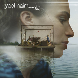 Toxic by Yael Naim